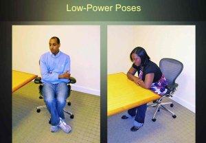lowpowerpose