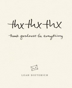 thxthxthx_Thank_Goodness_for_Everything_cover-original-640x791