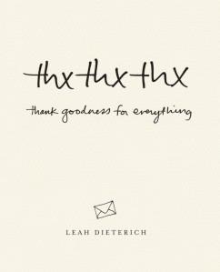 thxthxthx_Thank_Goodness_for_Everything_cover-original-640x791