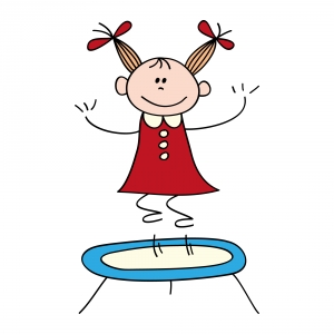 girl-on-trampoline-1399294-m